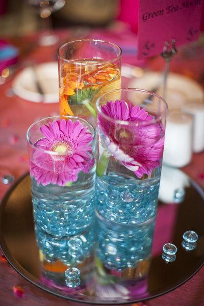 Ideas for summer weddings bridalguide