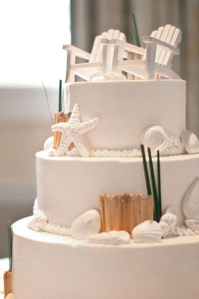 70 ideas for beach weddings bridalguide. Black Bedroom Furniture Sets. Home Design Ideas