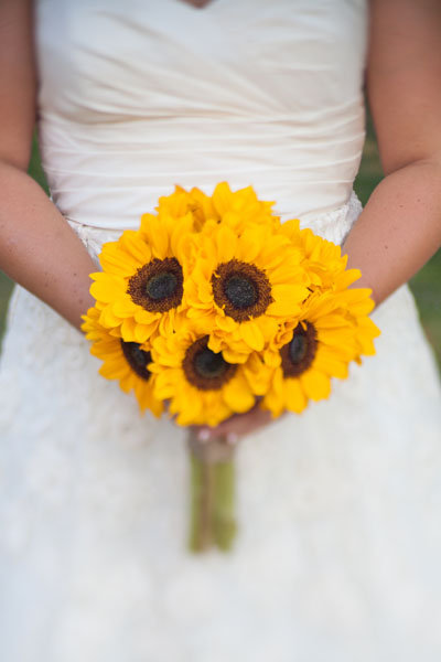 100 Ideas For Summer Weddings Bridalguide