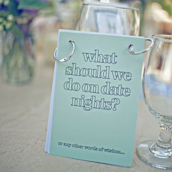 Wedding Guest List Ideas: 20+ Ways To Make Your Reception More Fun
