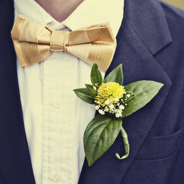 wedding ideas by color yellow bridalguide. Black Bedroom Furniture Sets. Home Design Ideas