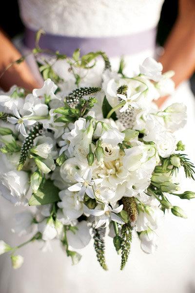 Urban Chic Wedding Ideas BridalGuide