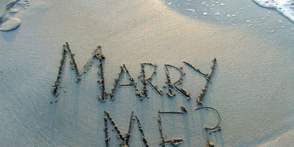 Propose Too