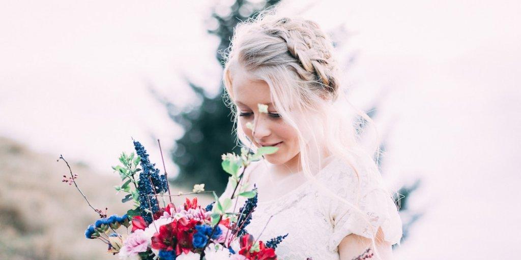 Should You Have a Junior Bridesmaid?