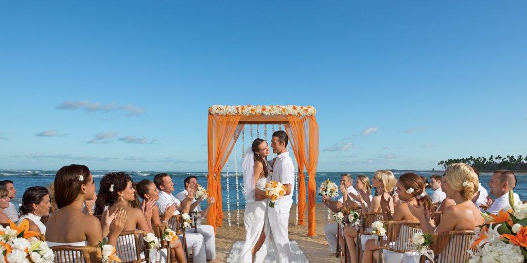 Http Bridalguide Com Honeymoons Travel Deal Of The Week