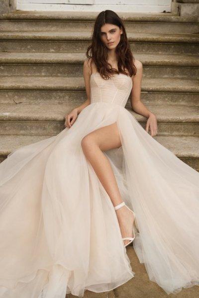 Gala by Galia Lahav Collection X