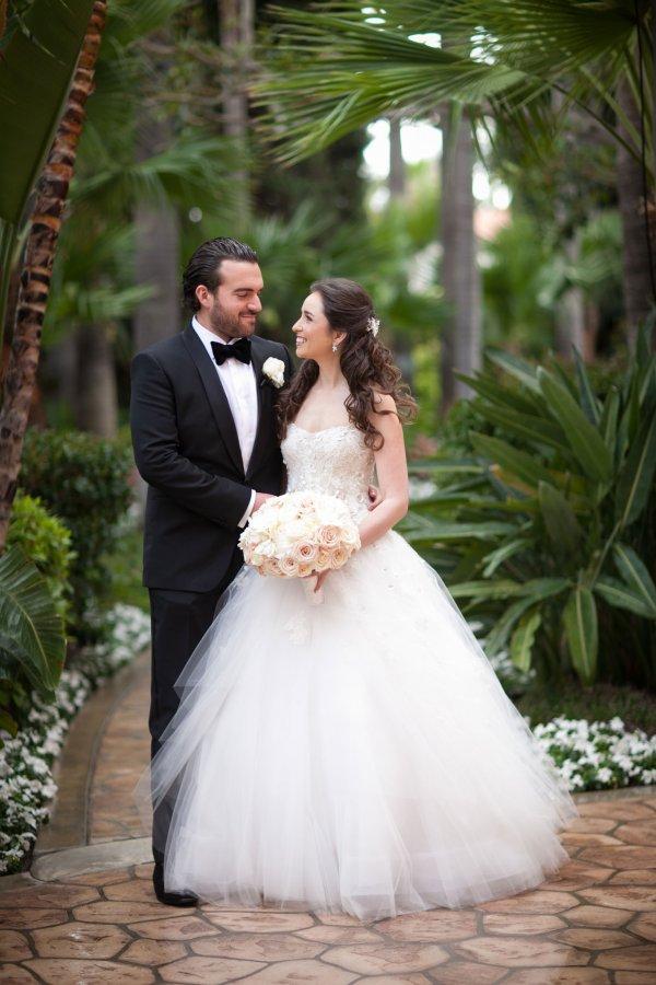 Photos and videos real wedding photos junglespirit Images
