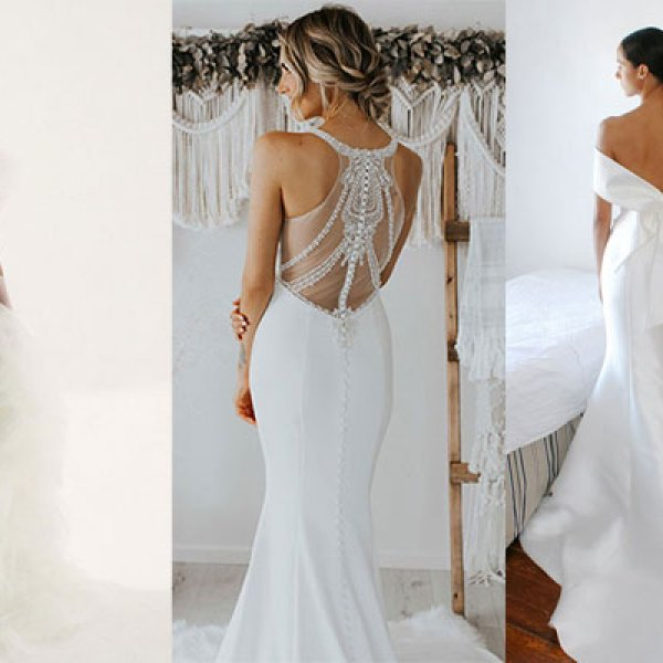 2020-Bridal-Gown-Trends