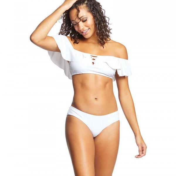 10 Honeymoon-Ready Bikinis We Love