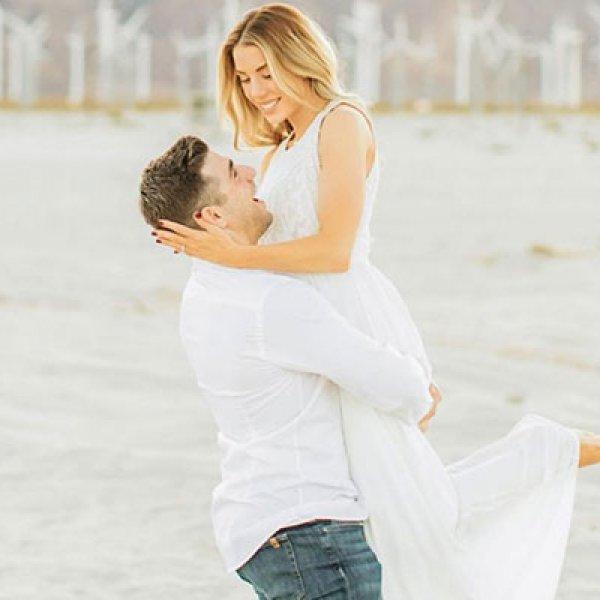 COVID-Brides-Real-Wedding