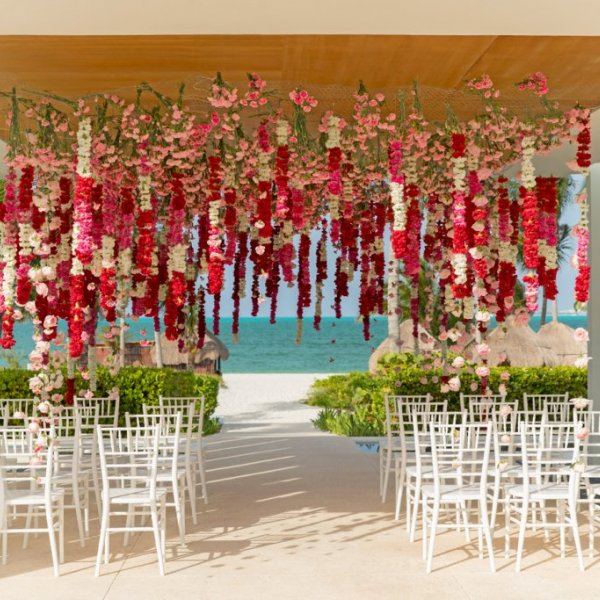 The Excellence Collection Destination Wedding