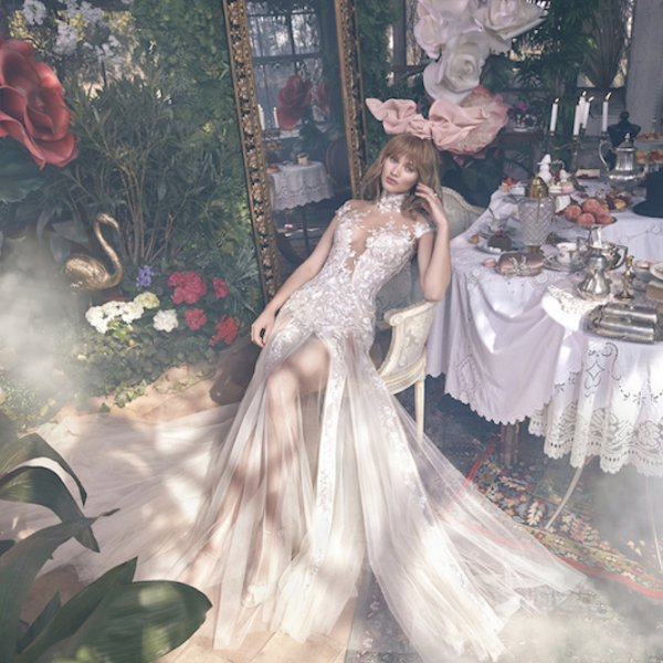 Gala by Galia Lahav