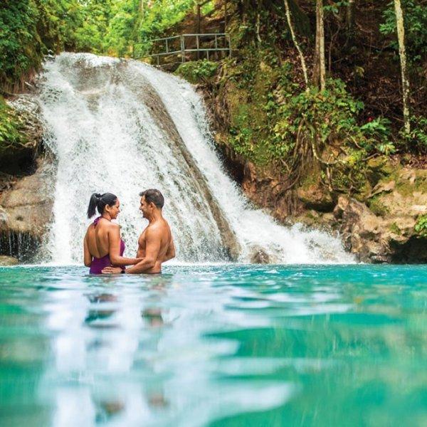 5 Reasons for a Jamaica Wedding