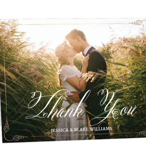 10 Creative Ways to Display Your Wedding Photos
