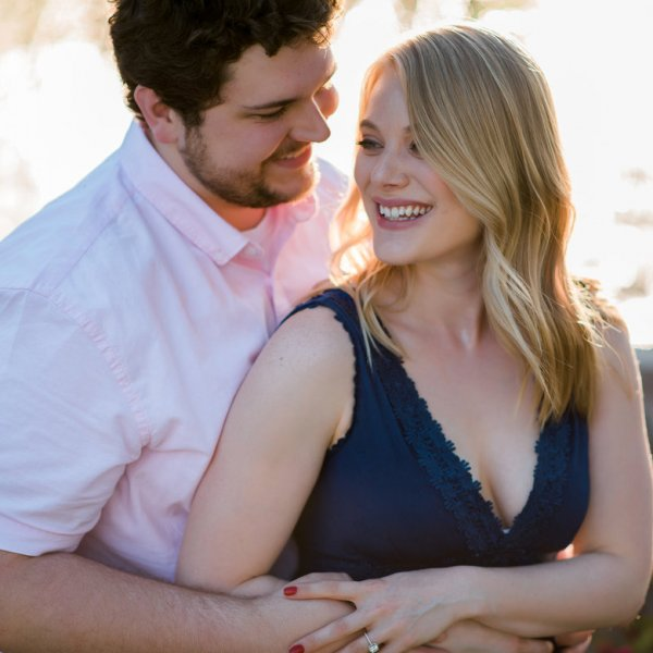 what to do after getting engaged