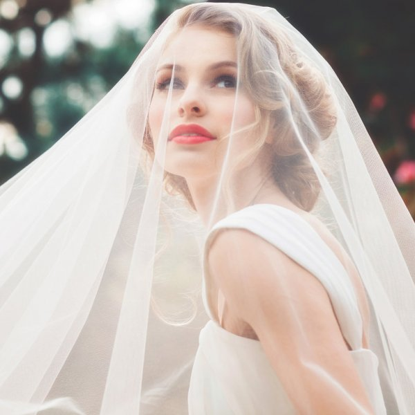 how to prepare for wedding