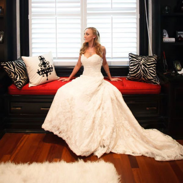 What Song Do Brides Walk Down The Aisle To: BridalGuide