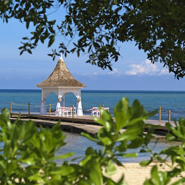 Travel Deal of the Week - Melia Braco Village in Jamaican