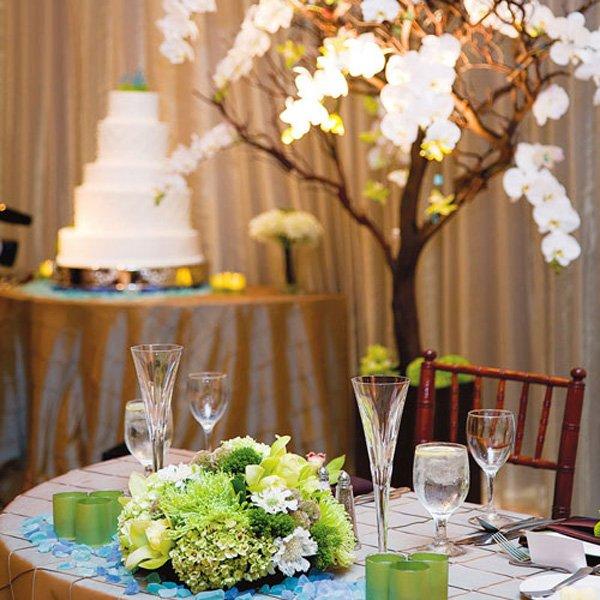 Wedding Planning On A Budget Ideas: Wedding Planning