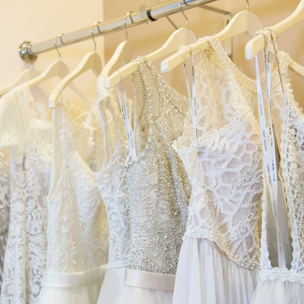 National Bridal Sale Event 2021