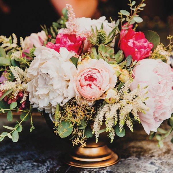 Wedding Planning Wedding Decor And Flowers