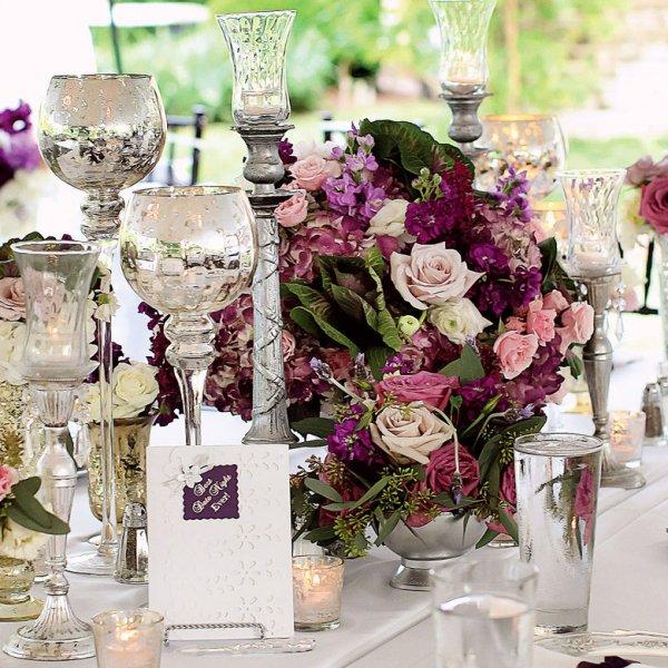 Secret Ways to Save Money on Your Wedding Vendors