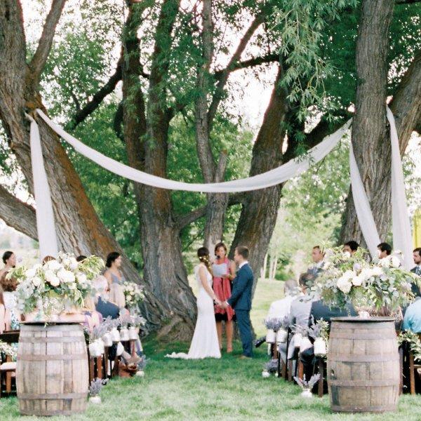 wedding costs