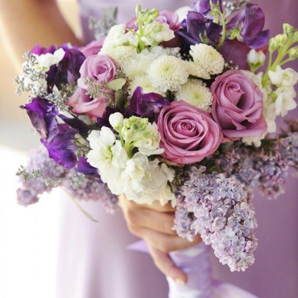 tammy-hughes-photography-ulta-violet-wedding