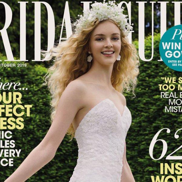 September-October 2019 Cover