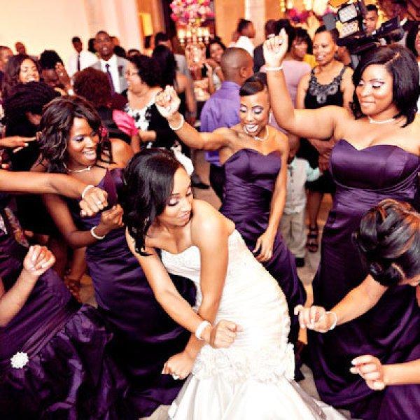 Wedding Ideas Blog Bridalguide