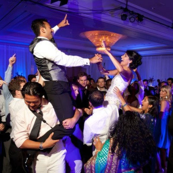 Turn Around Wedding Song: Wedding Music By Decade: Best Picks From The '70s