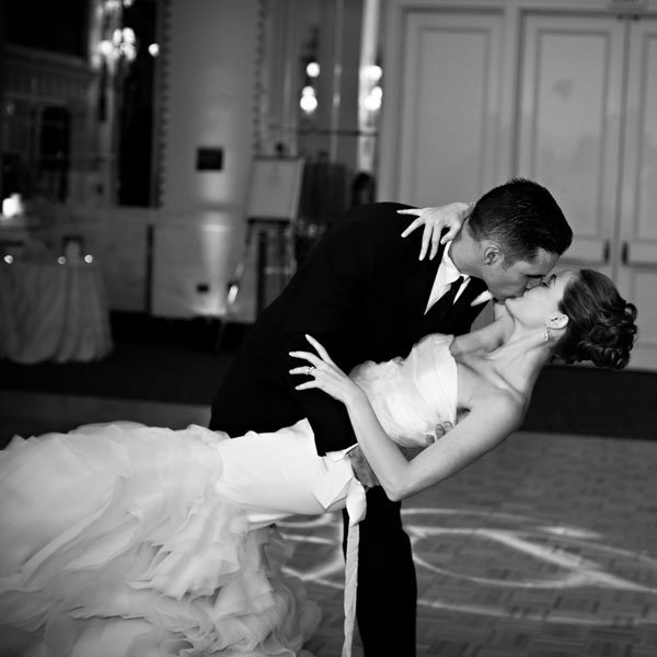Classic First Dance Songs That Fit Your Wedding Style