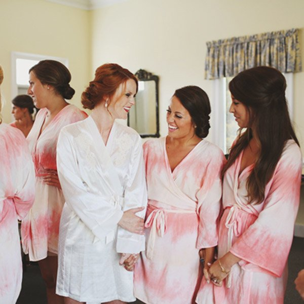 bangable bridesmaid redhead gets plowed by a hung party guest  293309