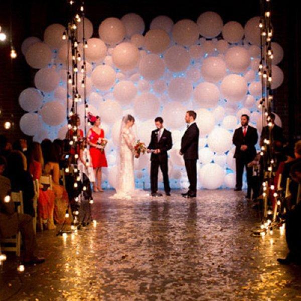 Wedding Planning Wedding Dcor and Flowers