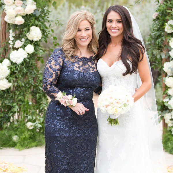 Now Wedding Dresses Bride 106