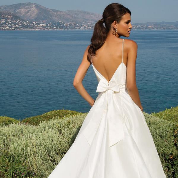 Wedding Dresses | Latest Dress Trends