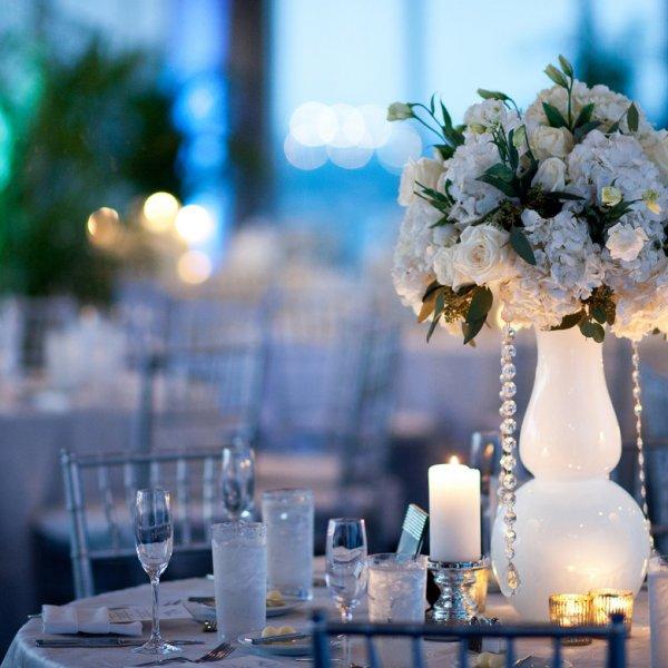 ways to save money on wedding