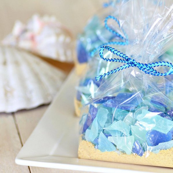 30 Favor Ideas From Real Weddings BridalGuide