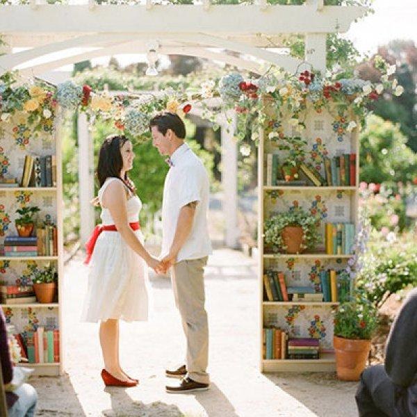 Wedding Slideshow: 30+ Examples Of Wedding Vows