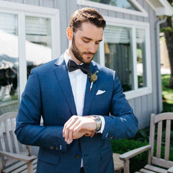 Wedding Dresses Groom S Attire
