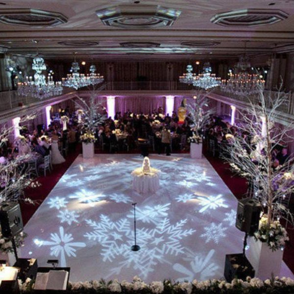 winter-wonderland-wedding-venues