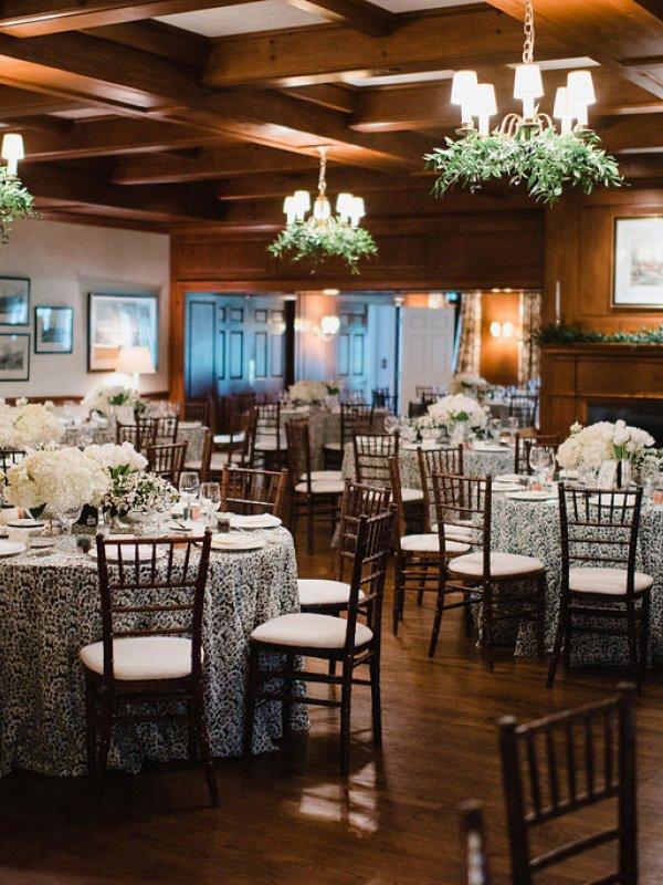 Boston Wedding Venue
