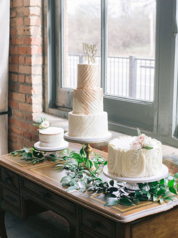 Wedding Cakes Same Sex Wedding