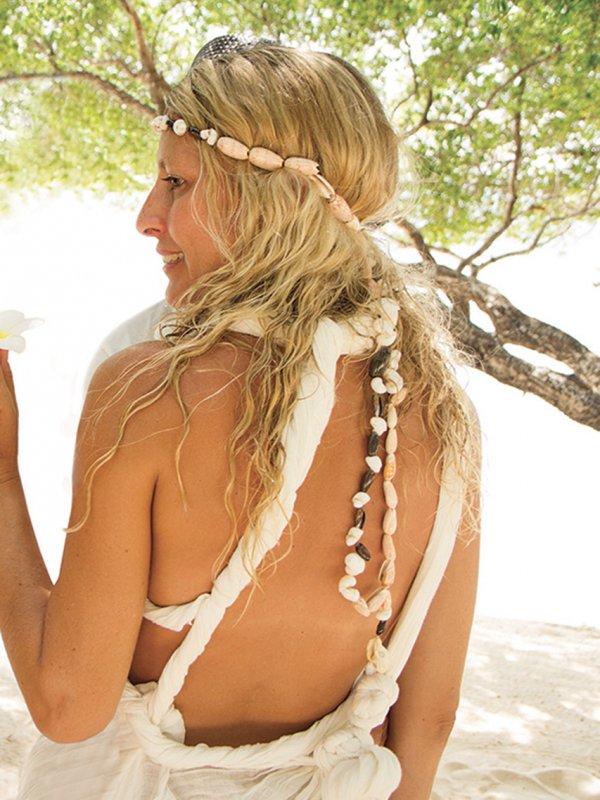 Free Spirits: Shanan & Nick in Bali, Indonesia