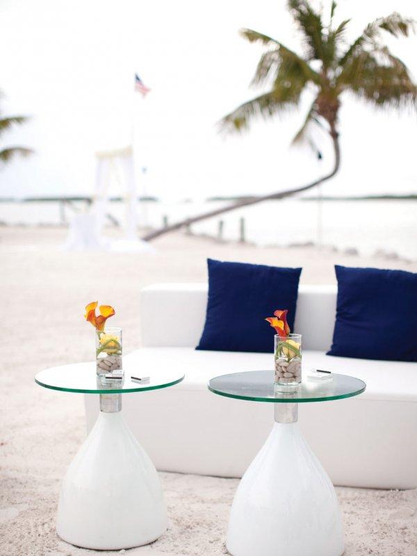 Oceans Away: Andrea & Ariel in Islamorada, FL