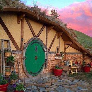 washington airbnb