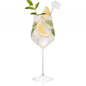 5 Must-Have Cocktails to Serve at Your End of Summer Soiree