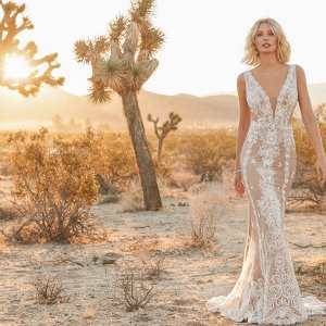 d037ad2745d 5 Feminine Wedding Gown Trends From Maggie Sottero Designs