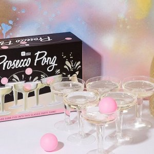 15 Bridal Shower Games that Are Fun for Everyone