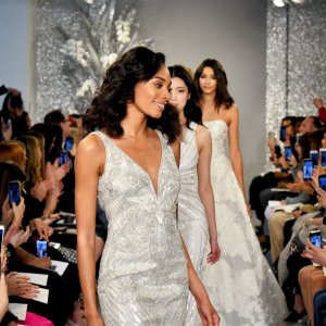 ba5ff74e680 ... Maggie Sottero Designs · NYBFW. Top Picks from New York Bridal Fashion  Week